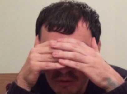 Трое брянцев ответят за вымогательство денег у «педофила»