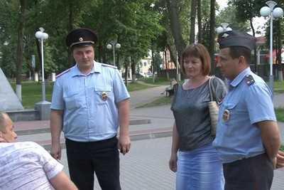 Брянских нарушителей антитабачного закона оштрафовали на 200 тысяч