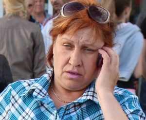 Брянские депутаты пожелали получать счет после каждого звонка