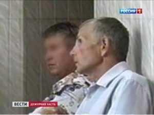 Дело брянского депутата-насильника Никифора Жукова закрыли