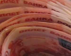 Налог на прибыль брянских предприятий снизился на 2,2 миллиарда
