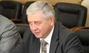Белорусы предложили Брянску троллейбусы и расспросили о стальзаводе