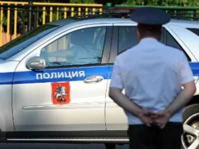 В Брянске полицейского дознавателя задержали с героином
