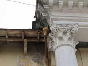Перед выборами брянские власти пообещали «ремонт» улицы Тельмана