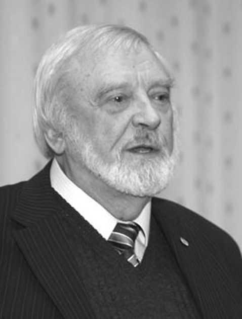 Брянец предложил создать русское православное государство