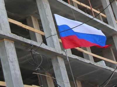Брянские власти купят сиротскую квартиру за 3,7 миллиона