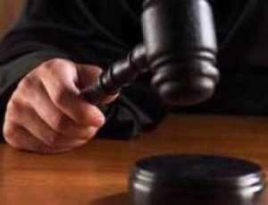 Двое брянцев, оклеветавших полицейских, отправлены под суд
