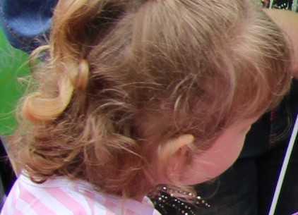 Злынковского шарикова отправили под суд за истязание ребенка