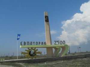 В Крым стали летать втрое чаще, а ездить – вчетверо меньше