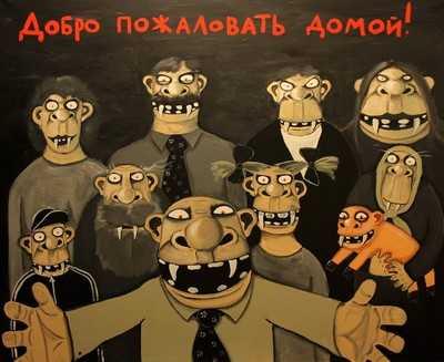 Брянский губернатор стал вровень с Суворовым