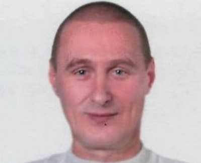 В Рославле задержан брянец из банды Емели