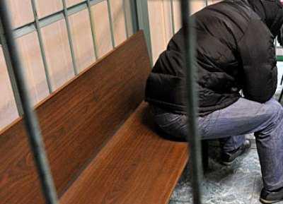 Развращавший детей брянец отправлен под суд 10 лет спустя