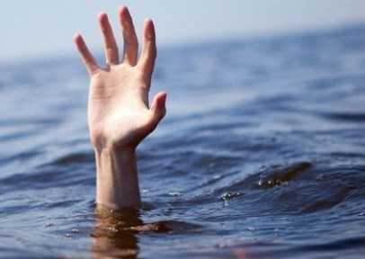 В Брянской области с начала года утонули 26 человек