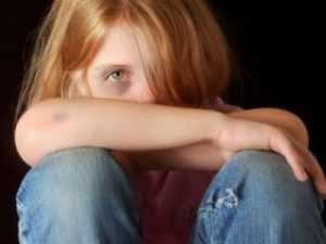 Студенты — насильники трубчевской школьницы отправлены под суд