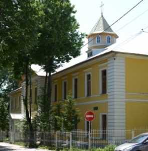 В Брянске появится знак к 100-летию начала Первой мировой войны