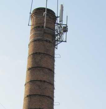 Брянские теплоэнергетики обратились в суд в связи с отключением котельных