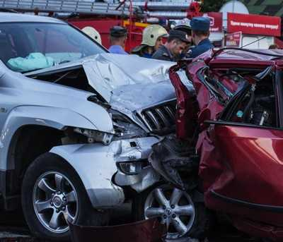 Начата проверка обстоятельств самоубийства брянского водителя