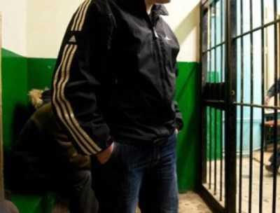 Педофил, совращавший брянских школьниц, ответит перед судом