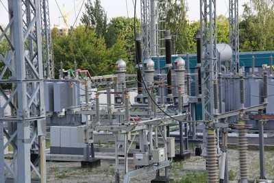 «Брянскэнерго» увеличит мощность сетей