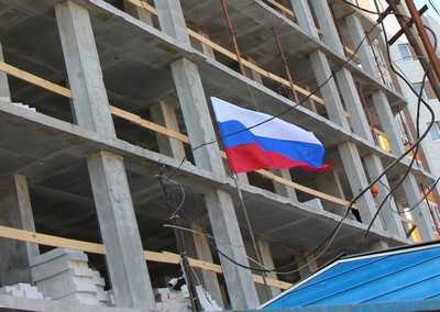 Брянские чиновники с улыбкой помахали Верховному суду России