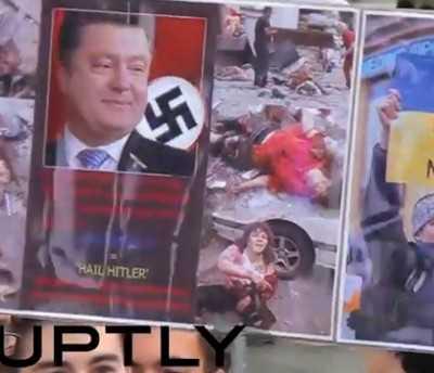 За брянским кордоном газ заменили украинскими заключенными