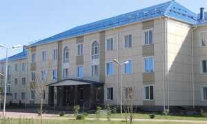 Власть Брянского района за 158 миллионов переехала в Глинищево