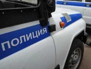 Брянская полиция ищет машину, сбившую 15-летнего подростка