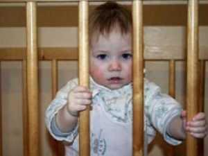 В новых семьях нуждаются 18 брянских детей