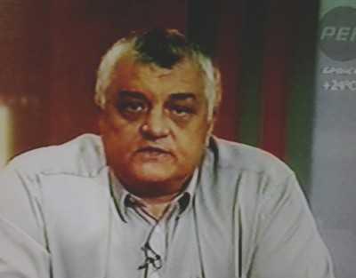 Брянскому губернатору предъявили смертельные обвинения