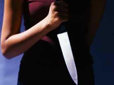 Под суд пойдёт беременная жительница Брянска, зарезавшая мужа