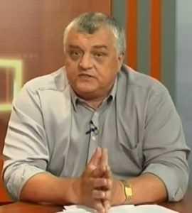 Брянского губернатора обвинил его бывший соратник