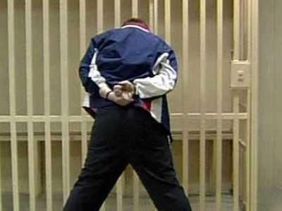Под суд отправлен юный брянец, изнасиловавший школьницу