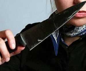 Брянская пенсионерка ответит за жестокое убийство сожителя