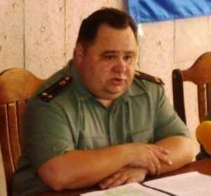 Брянский облсуд рассмотрит жалобу осуждённого экс-начальника УФСКН
