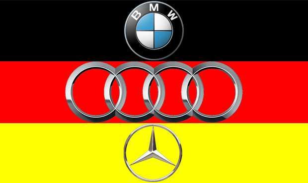 Салоны BMW будут отделаны брянской кожей