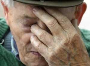 Полиция поймала беглую зечку, укравшую 450 тысяч у брянских стариков