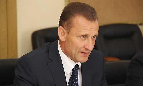 Брянец ответит за избиение 9 лет назад начальника отделения Сбербанка