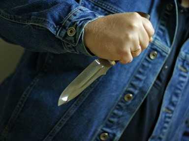 Брянец, зарезавший возле кафе подростка, заявил, что защищался