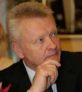 Дело брянского депутата Петрухина передано в суд