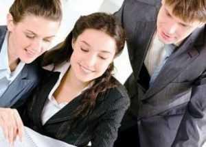 Молодых брянцев бесплатно научат коммерции