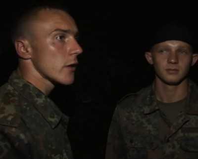 У Киева через 10 дней закончатся деньги на карательную бойню