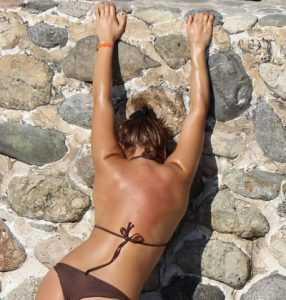 Жара в Брянской области достигнет 31 градуса