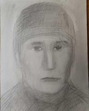 Брянские следователи получили портрет человека, который увёл Леру Устименко