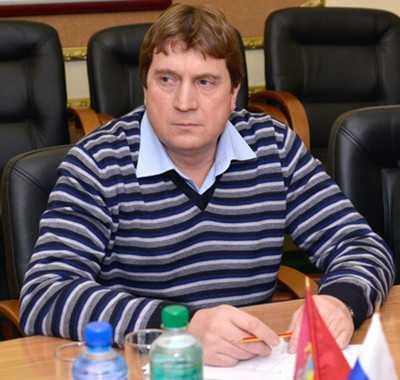Против любимой фирмы брянского губернатора возбудили дело