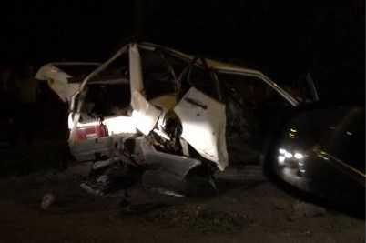 Водитель, повесившийся  после ДТП в Брянске, был сотрудником МВД