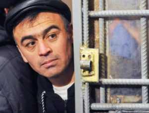 Беглый киргиз ответит перед брянским судом за взятку полицейскому