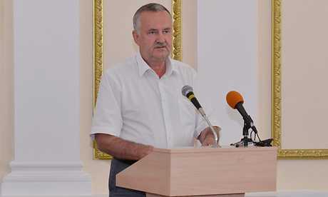 Областные власти обвинили коллег в гибели брянцев на дорогах и в воде