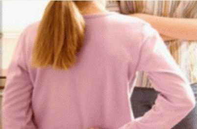 Клинцовская школьница ответит за кражу денег из квартиры подруги