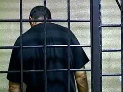 Брянец, зверски убивший женщину на кладбище, отправлен под суд