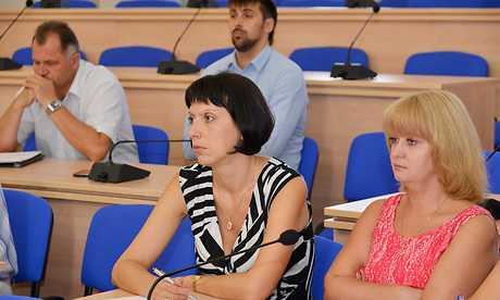 Брянский университет примет на обучение 100 беженцев с Украины